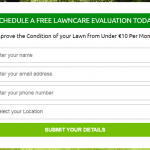 Online Lead Generation – How we delivered 123 Online Sales Submissions in TWO Months