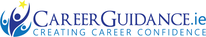 Career Guidance Logo