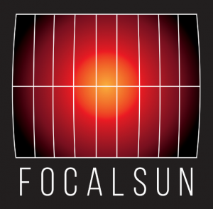 FOCALSUN - Take One - Version Four