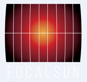 FOCALSUN - Take One - Version Three