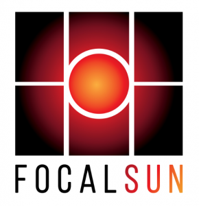 FOCALSUN - Take Two - Version Two