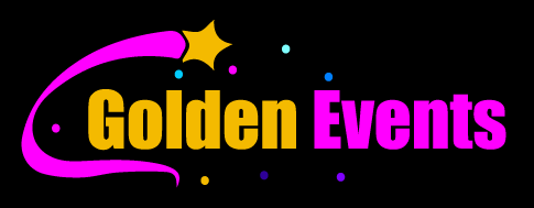 Events Company Logo