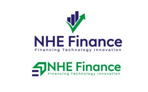 NHE Finance - Alternative Versions