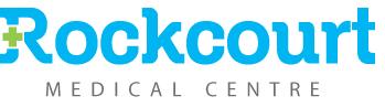 Doctors Logo