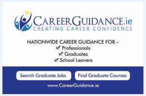 Career Guidance Business Card Back