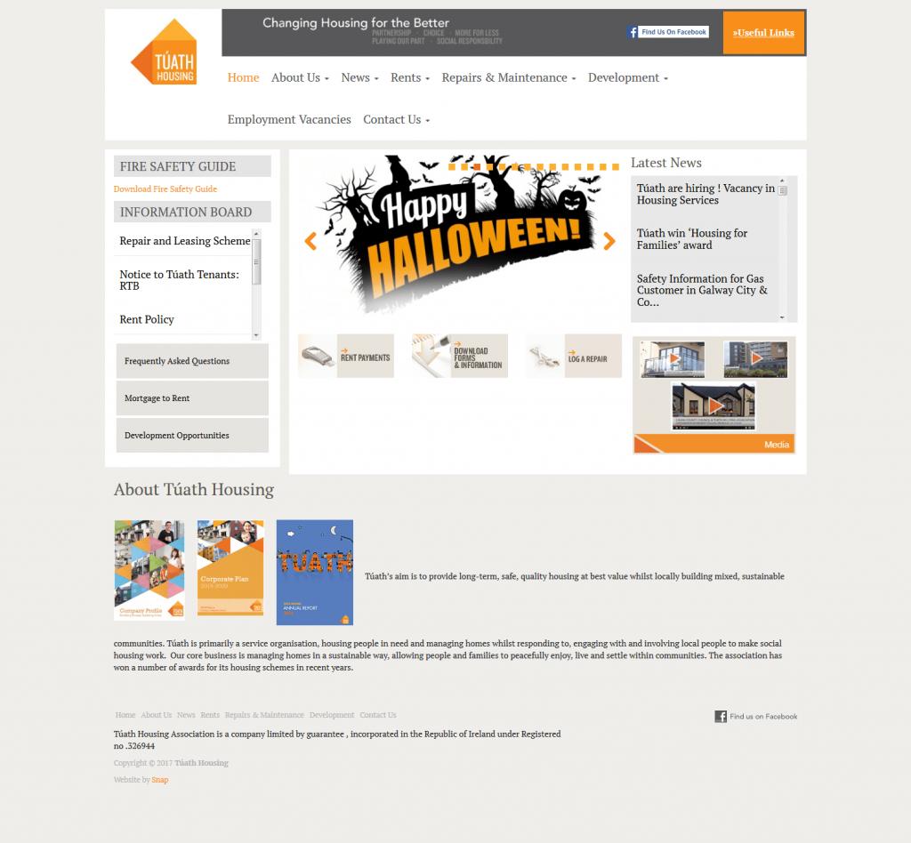 Web Design – Digital Sales – Relevant Traffic & Real Results