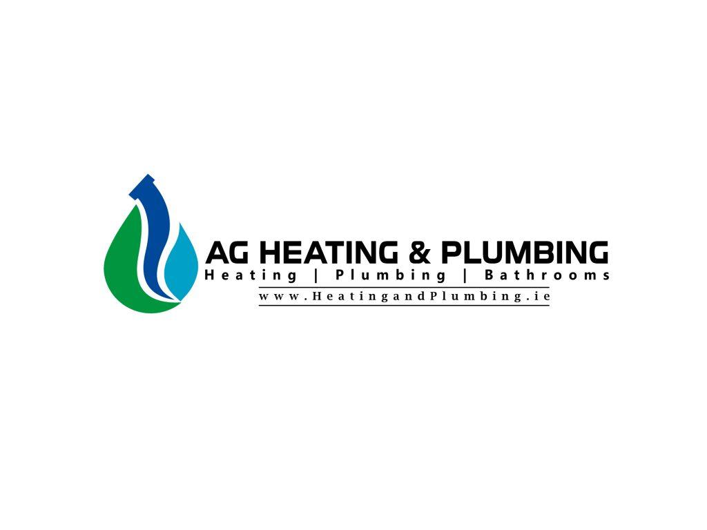 AG Heating & Plumbing