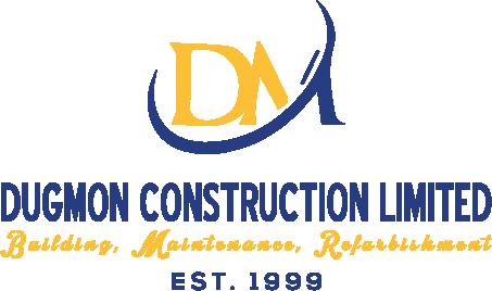 Dugmon Construction