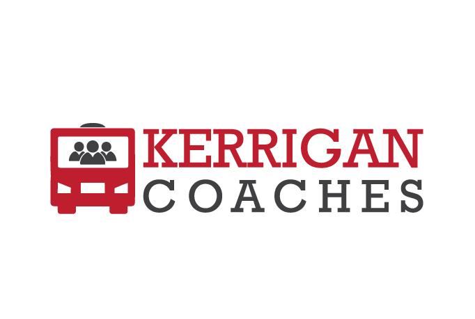 Kerrigan Coaches