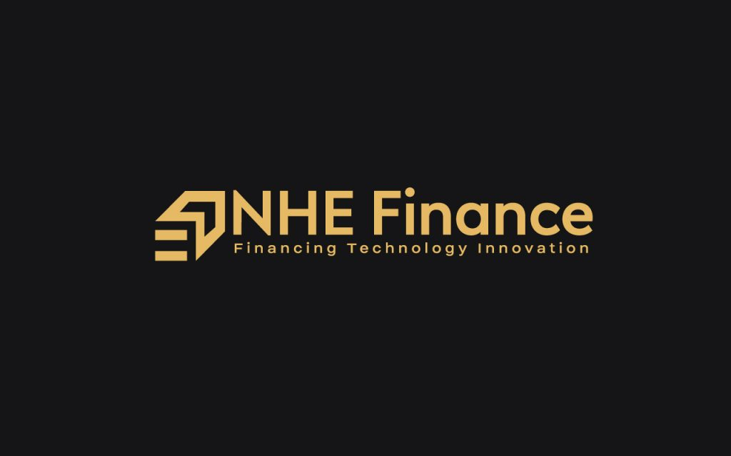 NHE Finance
