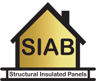 SIAB Insulation