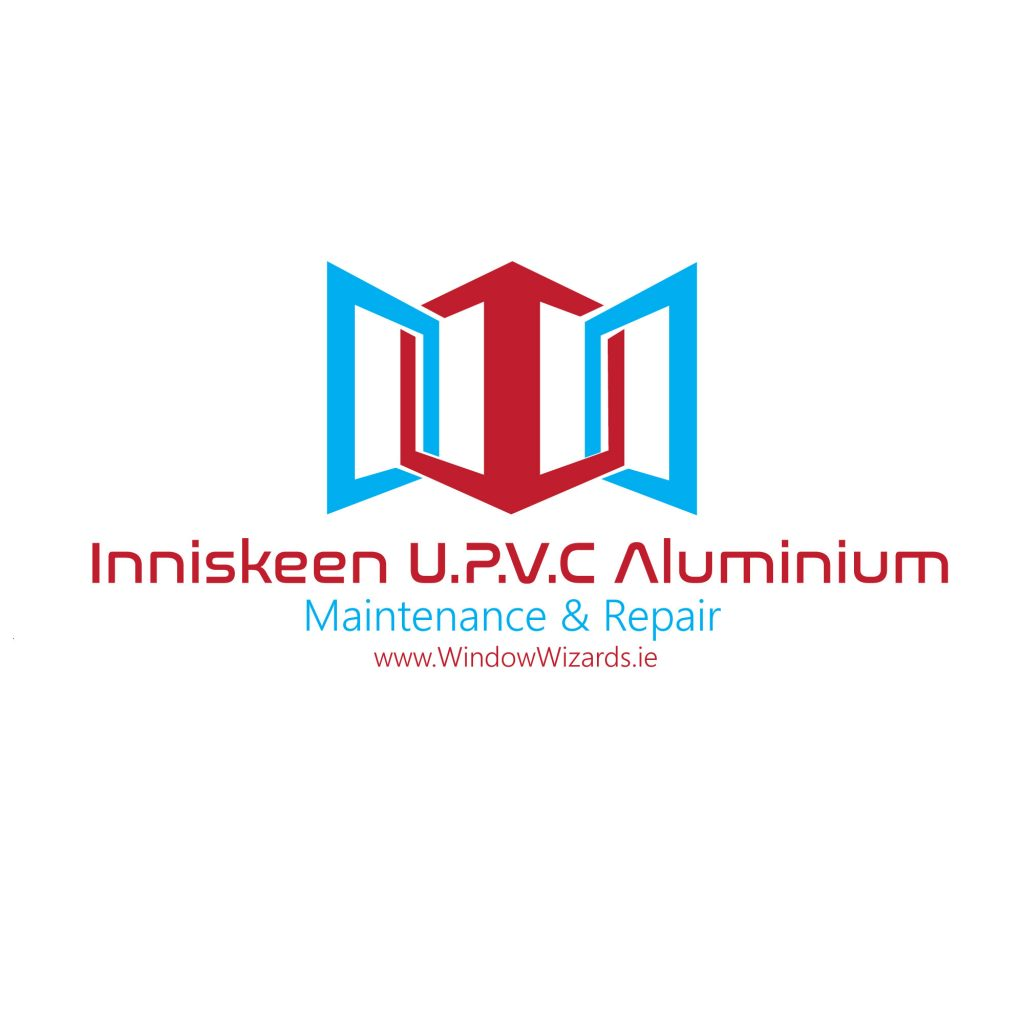 UPVC Aluminium