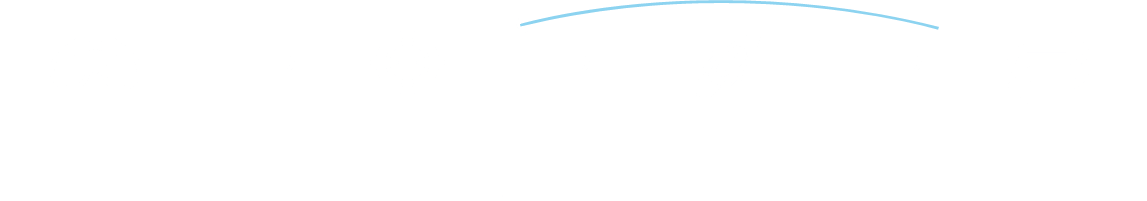 Digital Sales Approach to Analytics
