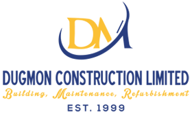 Dugmon Construction