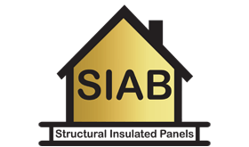 Super Insulated Airtight Buildings Limited