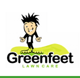 Greenfeet Lawn Care Limited