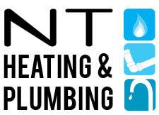 NT Heating & Plumbing