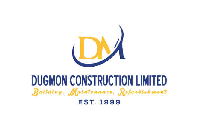Dugmon Construction Limited