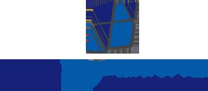 Accord Window Systems Ltd.