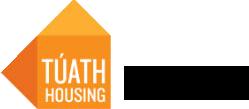 T�ath Housing