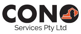 CONO Services